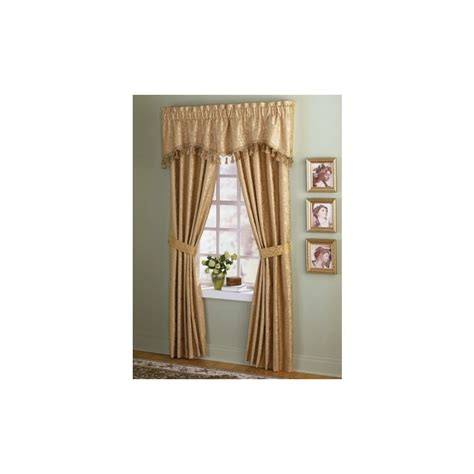 wellington draperies curtain draperycom