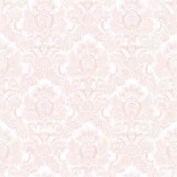 elegant tumblr wallpapers iphone vintage background victorian background pink pretty in Elega