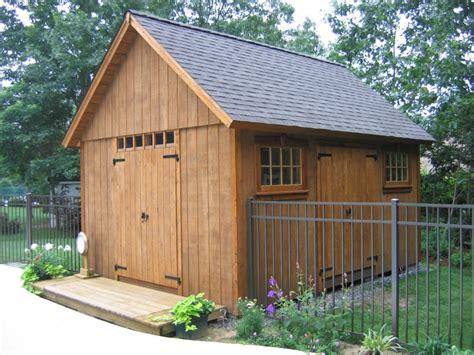 10x12 storage shed ideas shed blueprints