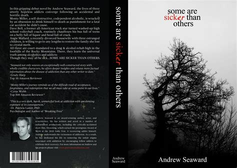 Fiction Book Cover Design by Novel Book Cover Design Gallery