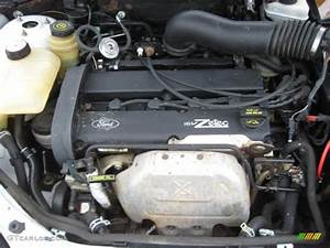 2000 Ford Focus Zx3 Engine Diagram  Ford  Auto Wiring Diagram
