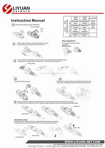 Rs485 To Rj45 Wiring Diagram Practical Rs485 Wiring Diagram Elegant Rs485 Wiring Diagram Fresh