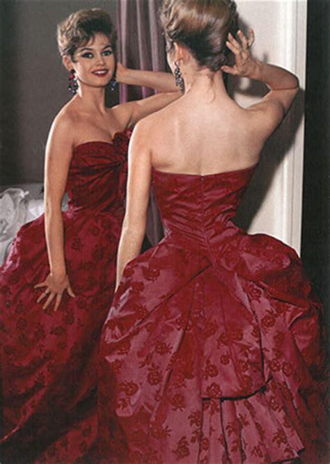 brigitte bardot 60er mode literatur kunst 171 brigitte bardot filmidol und mode ikone 187
