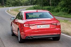Audi A4 B9 Nachrüsten : audi a4 b9 2015 erster test abnahmefahrt motoren ~ Jslefanu.com Haus und Dekorationen
