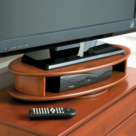 swivel media cabinet best 25 swivel tv stand ideas on 2640