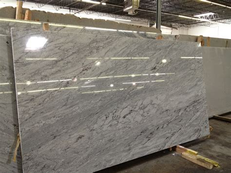 granite countertop photos fabulous see all photos with