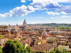 affitti roma affitti roma lido di castel fusano per vacanze con iha privati