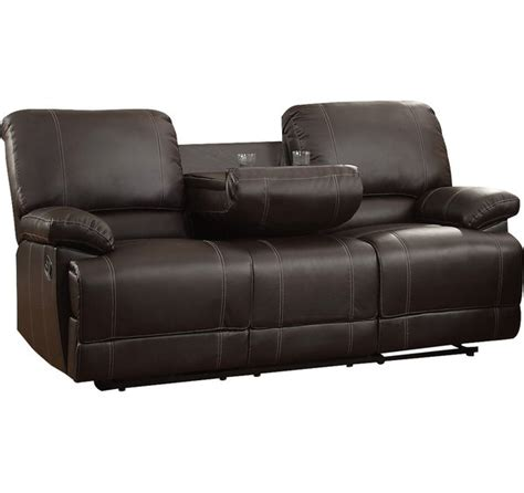 furniture reclining loveseat andover mills edgar reclining sofa reviews wayfair