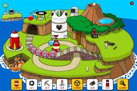 เกมส์ สำหรับเด็กๆ เกมน่ารักๆ มีมากกว่า 10,000 เกมส์: เกมส์ ...