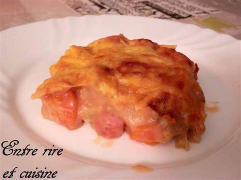 entre rire et cuisine recettes de repas du soir et carottes