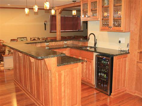 sioux falls sd kitchen bath gallery city