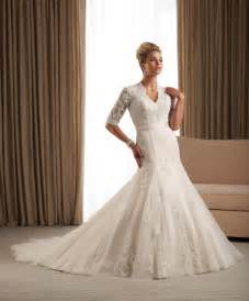 wedding dresses for second marriage wedding dresses for brides 2nd marriage second marriages with sleeves