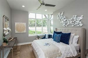Transform, Your, Favorite, Spot, With, These, 20, Stunning, Bedroom, Wall, Decor, Ideas