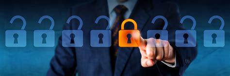 Azure Cloud Security Services