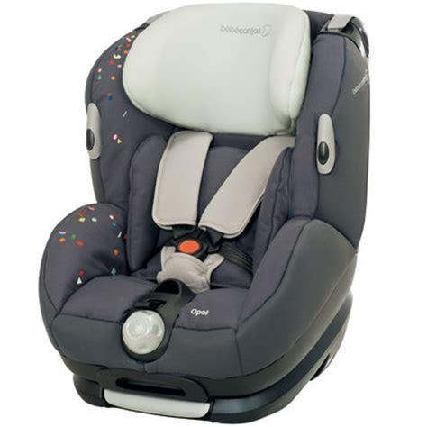 siege bebe aubert opal de bébé confort siège auto groupe 0 1