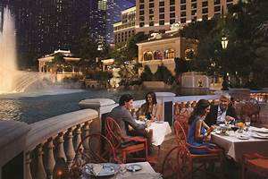 las vegas honeymoon packages 2017 2018 all inclusive With vegas honeymoon packages all inclusive