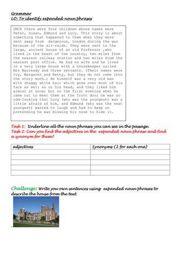 modal verbs worksheet ks2 tes homeshealth info