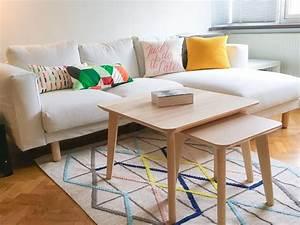 Ikea Sofa Norsborg : pin by nina baculinao on study ikea sofa living room decor ikea norsborg sofa ~ Frokenaadalensverden.com Haus und Dekorationen
