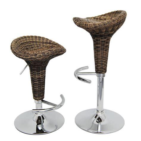 chaise osier ikea tabouret de bar osier ikea with chaise en osier ikea