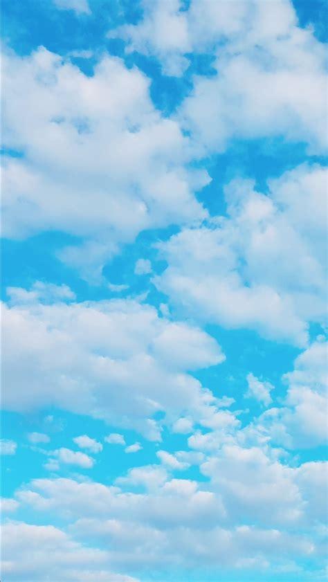 light blue aesthetic wallpaper iphone free pin
