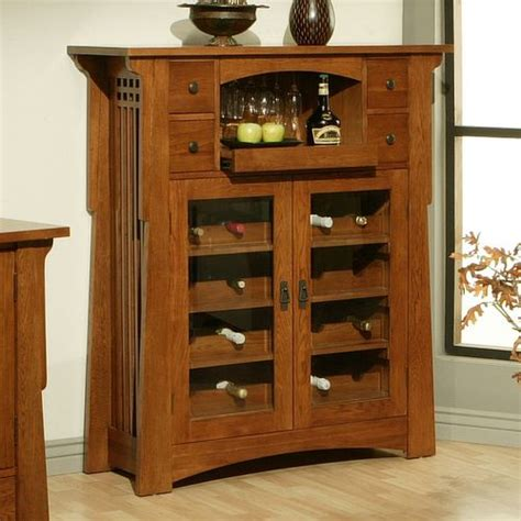 mission style liquor cabinet ak69y jpg 500 500 furniture pinterest