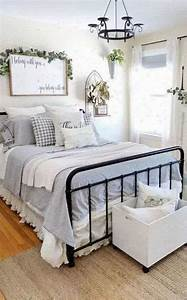 50, Amazing, Farmhouse, Home, Decor, Ideas, To, Get, A, Past, Impression, With, Your, Family, 26