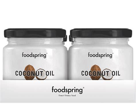 huile de coco en cuisine huile de coco bio pressée à froid et 100 qualité bio