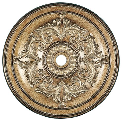 two ceiling medallions cheap ceiling medallions ceiling medallion ceiling