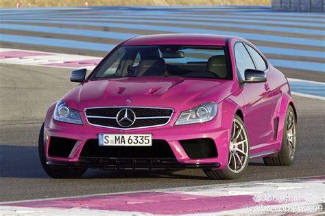 pink mercedes truck 中華車庫 china garage we just love cars pink mercedes c63