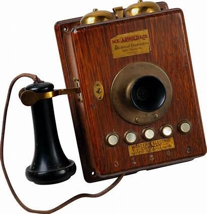Phone Antique Telephones Telephone Today Phones Retro