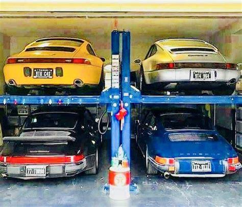 Pin by Samuel Gama on Porsche | Porsche cars, Porsche, Classic porsche