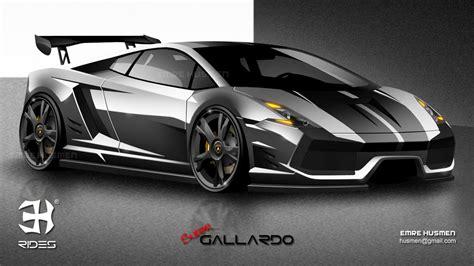 And Lamborghini by Black Lamborghini Wallpaper 72 Images