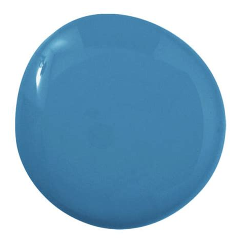 watery blue paint colors best blue paint colors