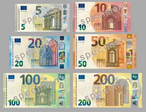 Beranda / euroscheine pdf : 100 Euro Scheine Zum Ausdrucken