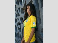 125 best images about Soccer jersey Fashion Football