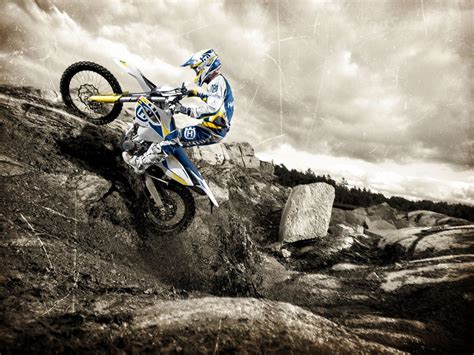Review Husqvarna Fe 450 by 2014 Husqvarna Fe 450 Picture 529152 Motorcycle Review