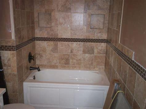 Decorating Ideas Tub Surround by Tile Bathtub Surrounds Search Www Tilecreations