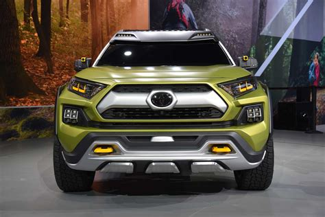 toyota nation toyota car and truck ft ac future toyota adventure concept a
