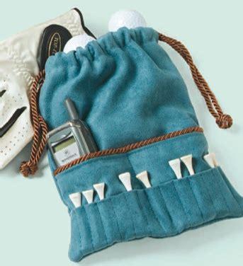 handmade gift tutorials  men   avenue