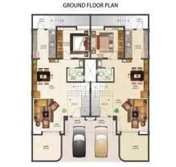photo of row houses floor plans ideas bu bhandari chrrysalis pune discuss rate review