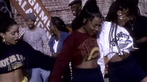 Jade  Don't Walk Away (1992) (full Official Video Version