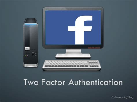 two factor authentication service fubon bank how to use 2 factor authentication in cyberops