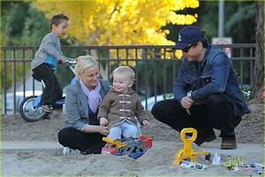 Will Arnett Amy Poehler Kids | www.pixshark.com - Images ...