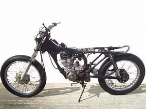 Lab   16  U2013 Labmotorcycle
