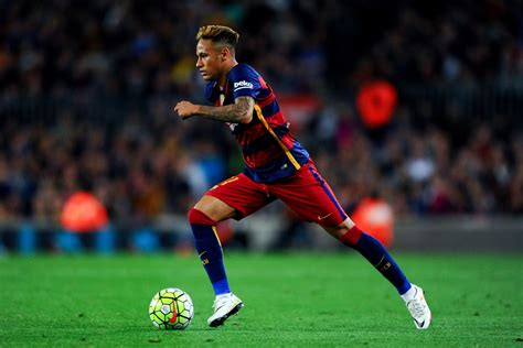 Discover what Neymar's favourite video games are