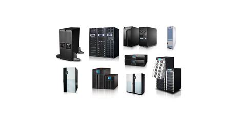 tns engineering website engineering company