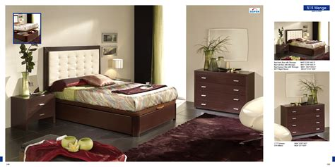 scan design bedroom furniture furniture design beautiful