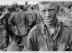 Review Ken Burns's 'Vietnam War' Will Break Your Heart