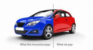 Univers Auto Gap : what is gap insurance gap insurance explained and the importance ~ Gottalentnigeria.com Avis de Voitures