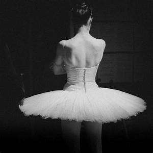 ballet, black and white, dance, girl, photography - image ...